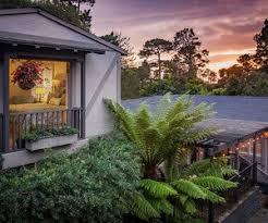 Lamp Lighter Inn Carmel by Exclusive Offers On Hotels U0026 Inns Carmel By The Sea California