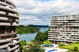 100 Watergate Apartments Alexandria DC VA AND MD Properties For Sale Washington DC Virginia
