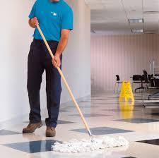 A Good mercial Janitor – Standrews Getaways