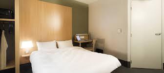 chambres d hotes vierzon hôtel pas cher à vierzon avec parking gratuit b b vierzon