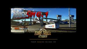 Video Games 4 Playing Euro Truck Simulator 2ets2 Mod 120 Map Mack Anthem 2018 In Traffic 132x Euro Truck Simulator 2 Mods Maps Europe World Sharkseven Mogome Download Game Mods Ets Ats Fs 17 Gta 5 Steam Workshop Squirrel Ets2 Community No Damage Mod 120x Truck Simulator Buy Thailand Mod Bus G7 1800 Dd 8x2 V115x Mod Mercedes Benz Ls 1934 Old Youtube Sim Ot Its Like Elite But A Big Rig And Trucks Cars Download Peterbilt 389 Optimus Prime Skin For Vipers How To Remove The 90 Kmh Speed Limit On