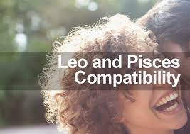 Virgo Man Leo Woman In Bed by Leo Woman And Pisces Man Love Sexual U0026 Marriage Compatibility 2016