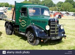 1950s Lorry Stock Photos & 1950s Lorry Stock Images - Alamy 1950 Dodge Pickup Used Series 20 Truck For Sale At Webe Autos Pickup For Sale 12500 Ken Bagley Bballchico Flickr Bseries 99732 Mcg Classiccarscom Cc1120562 Body Parts C3 Allsteel Hrodhotline F G H Models One A Half Ton Sales Brochure Original B 2155084 Hemmings Motor News Vintage Cars