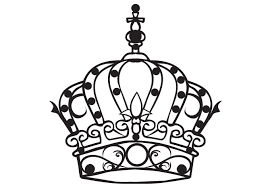 Prince Crown Free Clipart