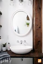Smallest Bathroom Sink Available by 390 Best Bathroom Design Ideas Images On Pinterest Bathroom