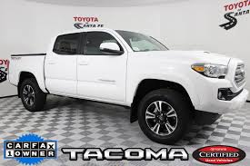 100 Albuquerque Craigslist Cars And Trucks Toyota Tacoma For Sale In NM 87199 Autotrader