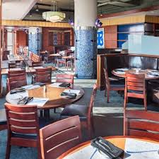 The Patio Quincy Il Pasta Bar by 17 Restaurants Near Boston Marriott Long Wharf Opentable