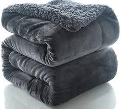 doppelte decke schlafzimmer wohnzimmer warme decke klimaanlage decke 150 x 200 cm schwarz