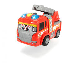 100 Toddler Fire Truck Videos Happy Scania Happy Series Small Children Brands