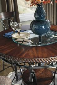 Table: Round Table Pinole | Roundtable Coupon | Round Table ... 50 Amazing Social Media Marketing Ideas Strategies Tips Round Table Coupons Code Nik Coupon Code 25 Isckphoto 2018 Barkbox Subscription Boxes Box Half Poly Linda West Jct600 Finance Deals Amazoncom Tablecloth Coupon With Qr Top How To Be Seen Online Roundtable Series With Dannie Fniture Exciting Napa Design For Your