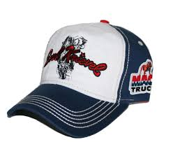 Mack Truck Merchandise - Mack Truck Hats - Mack Trucks Evel Knievel ... Los Angeles Dodgers Baby Hat 4000 Mack Trucks Mesh Trucker Snapback Hat At Amazon Mens Clothing Store Vintage Truck Snapback Cap 1845561229 Oakland Raiders New Era Blackmaroon Khalil Designed 1980s Truck Made In Usa 81839468 Amazoncom Black Tactical American Flag Patch H3 Hdwear Us Adjustable Velcroback Cars 3 Unlock All 10 Locations Thomasville Est 1900 Trucking Baseball Tags Orange Vtg 80s Mesh Semi Trailer Kids Driving The New Anthem News