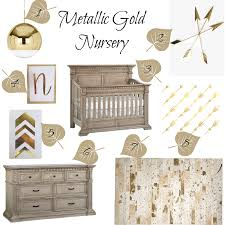 Baby Cache Heritage Double Dresser by Munire Furniture Nursery Chatter Nursery Chatter