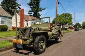 100 Washington Craigslist Cars And Trucks 1942 Ford Military Jeep Yakima Housing