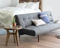 Walmart Sofa Bed Mattress by Convertible Sofa Sleeper Walmart Queen Size Mattress 3747 Gallery