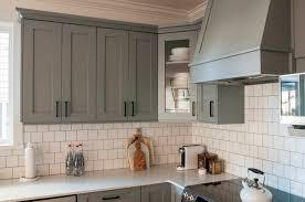 kitchen cabinet modern kitchen paint colors kitchen paint colors