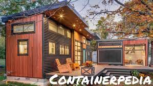 100 Containerhomes.com Amazing Shipping Container Homes Containerpedia Medium