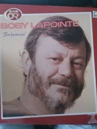 boby lapointe j ai fantaisie vinyl lp at discogs