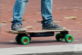 The Best Electric Skateboards For 2019 | Digital Trends