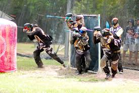 NCPA | Lady Paintball My Team At An Event Last Sunday Album On Imgur Golding Barn Raceway Grendon Lakes England Pitchupcom Paintball Lady Camping Rafting Benamej Spain I Rember When Mtv Played Good Music Ot 36 Page 92 Charging Into A New Camp Family Vacations Adventures Woodloch Resort Nationwide The Best Patballing Deals Adams Farm