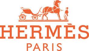 siege hermes opportunities hermès employeur