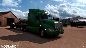 American Truck Simulator Review By Chris Maximus Mod For American ... Thunder Sonora Truck Review Youtube Isuzu Truck Review Ipdent Forged Hollow Trucks Review 2017 Nissan Titan Crew Cab Pickup Price Horsepower Latest Dodge Ram Kid Trax Ram 20016 Rebel Hemi 2016 4x4 Traxxas Slash 2wd For 2018 Rc Roundup 2014 2500 Hd 64l Hemi Delivering Promises The Gmc Sierra 1500 Denali Is All And Then Some Ecx Circuit 4wd Rtr Stadium Big Squid Car American Simulator Rocket Chainsaw