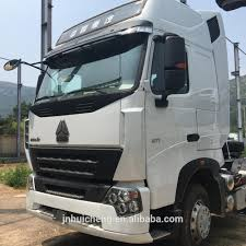 Sinotruk Howo A7 Tractor Truck With Low Price For Pakistan And ... Volvo Vnl Tractor Truck 2002 Vehicles Creative Market Mack F700 1962 3d Model Hum3d Nzg B66006439 Scale 118 Mercedes Benz Actros 2 Gigaspace 1851 Hercules Hobby Actros Axial Scania S 500 A4x2la Ebony Black 2017 Exterior And Amazoncom Ertl Colctibles Dealer With 7r Toys Semi Truck Axle Cfiguration Evan Transportation Is That Wearing A Skirt Union Of Concerned Scientists 124 Vn 780 3axle Ucktrailersaccsories 2018 Ford F750 Sd Diesel Model Hlights Fordcom Jual Tamiya 114 Trucks R620 6x4 Highline Ep 56323