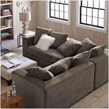 target sectional sofa sofas