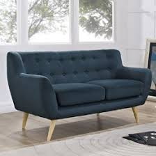 Mor Furniture Sectional Sofas by Modern U0026 Contemporary Living Room Furniture Allmodern