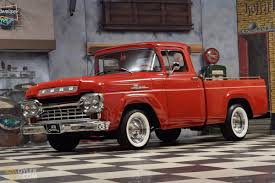 Classic 1960 Ford F-100 Pickup For Sale #2070 - Dyler 1952 Ford Pickup Truck For Sale Google Search Antique And 1956 Ford F100 Classic Hot Rod Pickup Truck Youtube Restored Original Restorable Trucks For Sale 194355 Doors Question Cadian Rodder Community Forum 100 Vintage 1951 F1 On Classiccars 1978 F150 4x4 For Sale Sharp 7379 F Parts Come To Portland Oregon Network Unique In Illinois 7th And Pattison Sleeper Restomod 428cj V8 1968 3 Mi Beautiful Michigan Ford 15ton Truckford Cabover1947 Truck Classic Near Me