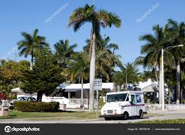 USPS Truck In Hollywood, Florida – Stock Editorial Photo © Philipus ... Usps To Modernize Vehicle Fleet Didit Dm Doft Environmental Groups Urge Adopt Electric Mail Trucks Postal Worker Keeps 17000 Pieces Of Time Saturday Mail Service Saved For Now Says Nbc News Fileusps Truck In Winter Lexington Majpg Wikimedia Commons 6 Nextgeneration Concept Vehicles Replace The Us Truck On Road Editorial Image Image Cargo 110692825 Truck Youtube Service Catches Fire Madera Ranchos The Fresno Bee Celebrates Vintage Pickup In New Stamp Set Johns Custom 164 Scale Grumman Llv Delivery W