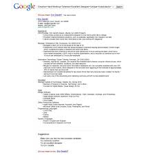 16 Most Creative Resumes We've Ever Seen   Financial Post Top 10 Free Resume Builder Online Reviews Jobscan Blog 1415 Usajobs Resume Builder Example Southbeachcafesfcom 98 For Highschool Students High How To Spin Your For A Career Change The Muse Myperftresumecom Professional Cv Enhancv Staggering Covtter Templates Best And Do You Know Many Realty Executives Mi Invoice And Bowdoin Planning Rsum Cover Letter Google Unique Got Radio Viva Beautiful My Perfect Log In Story Create Now In 5 Mins