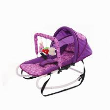 Amazon.com: Zhjmgmxg Portable Swing Care Of Your Baby Portable ... Mulfunctional Baby Rocking Chair Comfort Can Push And Shake Girl Rocker Chair Rocker With Infant Cradle Music Electric Newborn 3 In 1 Pushchair Stroller Combination Buggy Twoway Jogger Travel System Pram Purpleblue Prams Pushchairs Mastela 5 And Bassinet For Stylish Convient Detachable Manual Chicco Hoopla Bouncer Pink In West Kilbride North Ayrshire Gumtree Children Girls Gift Cute Plastic Doll Walker Sofa For Accsories House Fniture Decoration Automatic Vibrating Musical Recliner Cradling Swing Free Shippgin Chairs From On