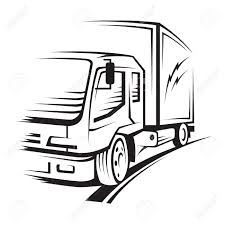 Moving Van Clipart Images - Cliparts Suggest | Cliparts & Vectors Packing Moving Van Retro Clipart Illustration Stock Vector Art Toy Truck Panda Free Images Transportation Page 9 Of 255 Clipartblackcom Removal Man Delivery Crest Cliparts And Royalty Free Drawing At Getdrawingscom For Personal Use 80950 Illustrations Picture Of A Truck5240543 Shop Library A Yellow Or Big Right Logo Download Graphics