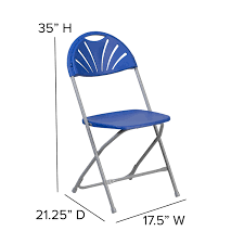 Blue Plastic Folding Chair LE-L-4-BL-GG | FoldingChairs4Less.com New Design Disposable White Color Chair Covers Decorations For Whosale 100pcslot Universal Wedding Party For Resin Folding Lel1whitegg Foldingchairs4lesscom Buy Karma Commode Rainbow 2 Online At Low Prices In China Chiavari Cover Manufacturers Hondo Base Camp Camping Chairs Sparkles Make It Special Black Ivory Spandex Arched Samsonite Steel Case4 Carl Hansen Sn Chair Design Mogens Koch Printed Luggage Xl Computer Lms Removable Stretch Swivel Office Cadeira