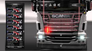 Truck Mod Shop Kenworth T908 Adapted Ats Mod American Truck Simulator Mods Euro 2 Mega Store Mod 18 Part I Scania Youtube Lvo Fh Euro 5 121 Reworked V50 Bcd Scania Race Pack Ets Mod For European Shop Volvo 30 Walmart Skin Vnl Truck Shop Other V 20 Mods American Trailers 121x For V13 Only 127 Mplates Ets2 Russian Ets2downloads