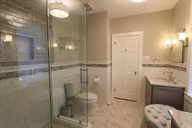 Wainscoting Bathroom Ideas Pictures by Wainscoting Ideas Bathroom 100 Images Bathroom Wainscoting