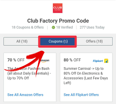 Club Factory Coupon/Promo Code 2019 !! ~ Club Factory Coupon Code For J Crew Factory Store Online Food Coupons Uk Teaching Mens Fashion Promo Jcrew Amazon Cell Phone Sale Jcrew Fall Email Subject Line Dont Forget To Shop 25 Extra Off Orders Over 100 J Crew Factory Jcrew Boys Tshirts From Only 8 Free Shipping Kollel Coupon Wwwcarrentalscom Ethos Watches Hood Milk 2018 9 Things You Should Know About The Honey Plugin Gigworkercom 50 Off Up Grabs Expires Today Code Mfs Saving Money Was Never This Easy