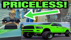 HILARIOUS REACTIONS To A MASSIVE LIME GREEN Dodge Cummins - YouTube The Ultimate Peterbilt 389 Truck Photo Collection Lime Green Daf Reefer On Motorway Editorial Image Of Tonka Turbine Hydraulic Dump Truck Lime Green Ex Uncleaned Cond 100 Clean 1971 F100 Proves That White Isnt Always Boring Fordtruckscom 2017 Ram 1500 Sublime Sport Limited Edition Launched Kelley Blue Book People Like Right Shitty_car_mods Kim Kardashian Surprised With Neon Gwagen After Miami Trip Showcase Page House Of Kolor 1957 Ford Tags Legend Ford F100 Stepside Styleside Spotted A 2015 Dodge 3500 Cummins In I Think It A True Badass Duo Nissan Gtr And Avery