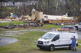 Suspected Tornado Kills 1 In Greensboro; Damage Extensive On City's ... Trucking Tips For New Drivers Cdl Traing Truck Driving School Roadmaster 2018 Freightliner Business Class M2 106 Greensboro Nc 1165045 Drivejbhuntcom Company And Ipdent Contractor Job Search At Truck Trailer Transport Express Freight Logistic Diesel Mack Fast Track Truck Driving Regulations To Take Effect Myfox8com Heartland Jobs Non Cdl Driver Njnon Best List Cape Fear Community College Designed For Volvo Trucks Usa