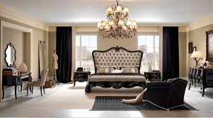 Bedroom Furniture Designs New Classical Latest On Decorating