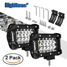 100 Lights For Trucks Cheap Hella Led Find Hella Led