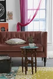 Darrin Leather Sofa From Jcpenney by 158 Best Sofa Love Images On Pinterest For The Home Sofas And
