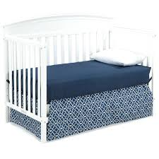 Babies R Us Dressers Canada by Cribs From Ikea Full Size Of Bassinets At Babies R Us Bassinet
