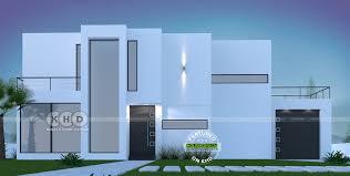 100 Villa House Design Spectacular Exterior Ideas By Dream Form