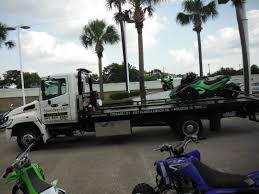 100 Houston Tow Truck Flatbed Ing Lockout Fast Cheap Reliable Professional
