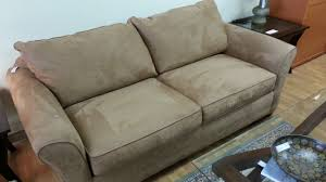 Restuffing Sofa Cushions London by Furniture Elegant Havertys Sofa For Living Room Furniture Ideas