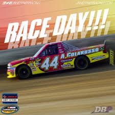 JR Heffner Racing On Twitter: