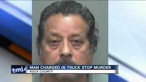Wisconsin Man Admits Dumping Dead Body - Claims Woman Just Gasped ... The Truck Stop Killer Gq Inside Houstons Sex Slave Trade Cnn Turn Out Post Production By Pearl Gluck Kickstarter Otr Archives Advanced Career Institute Youths Drawn Into Prostution While Living At Residential Every Rest On The New Jersey Turnpike Ranked Eater Womenand Menshare Their Harrowing Stories Of Workplace Truckers Message For You Chill Texting And Have A Story Slavery In Modern America Atlantic Cacola Christmas Truck Tour 2017 Stop Date Its Uk Trafficking Npr