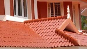 concrete tile roof cost replacement used tiles for clay