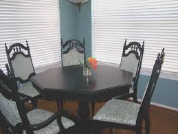Big Lots Dining Room Tables by Dining Room Creative Big Lots Dining Room Sets Interior Design